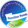 Hamilton Literacy Council