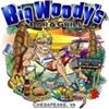Big Woody's - Great Bridge