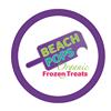 Beach Pops