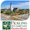 Fickling Vacation Rentals of St. George Island