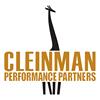 Cleinman Performance Partners