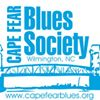 Cape Fear Blues Society
