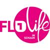 FL1 LIFE