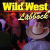 Wild West Lubbock