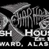 Fish House Charters