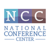 National Conference Center at the Holiday Inn
