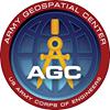 U.S. Army Geospatial Center