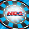 National Dart Association