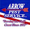 Arrow Pest Service, Inc