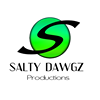 Salty Dawgz Productions