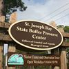 St Joseph Bay State Buffer Preserve