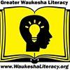 Greater Waukesha Literacy