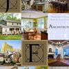 JFA Architecture
