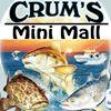 Crum's Mini Mall