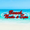 Beach Nails & Spa