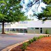 Green Road Community Center