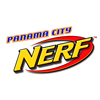 Panama City Nerf