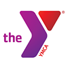 Randolph County YMCA