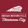 Indian Motorcycles of Oklahoma City