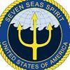 Seven Seas Yacht Transport