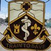 187th Medical Battalion