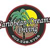 Caribbean Dreams Diving