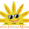 Sunshine Internet Marketing