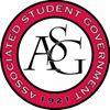 University of Arkansas Associated Student Government (ASG)