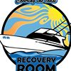 Recovery Room Awning & Marine