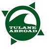 Tulane Study Abroad