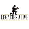 Legacies Alive