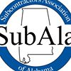 Subcontractors Association of Alabama (SubAla)