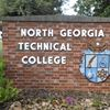 North Georgia Technical College-Business & Industry Training-Continuing Ed.