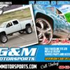 G&M Motorsports