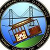 San Francisco District, US Army Corps of Engineers