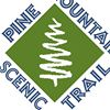 Pine Mountain Trail Conference