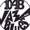 1048 Jazz & Blues