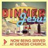 Genesis Church