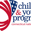 CT National Guard Child & Youth Program