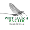 West Branch Angler & Resort