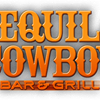 Tequila Cowboy - Pittsburgh
