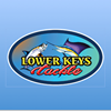 Lower Keys Tackle