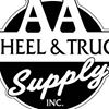 AA Wheel & Truck Supply, Inc