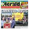 High Country Herald