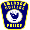 Emerson College Police Department