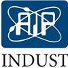 Advanced Industrial Products, Inc.