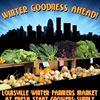 Louisville Winter Farmer's Market