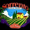 Sorrento Italian Market