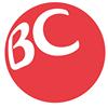 비씨카드 (BC카드, BC Card) thumb