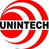 Unintech Consulting Engineers, Inc.